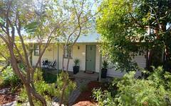 49 Montgomery Street, Mount Victoria NSW