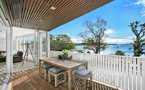 5/7 The Esplanade, Mosman NSW 2088