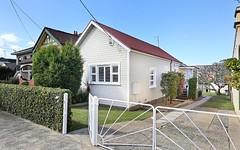 9 Dalhousie Street, Haberfield NSW