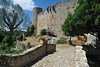 Castillo de Villerouge-Termenès