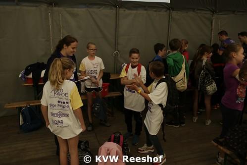 kvw-170821-D (14)