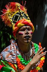 DSC_1684 (Just_learning_ph) Tags: lentecaribe quienloviveesquienlogoza carnavaldebarranquilla barranquilla lafiestaesdetodos 💃💃 capitaldelaalegria carnaval2017 tradicion photography colombia fotografía capturandoelcaribe idcaribe igbarranquilla colombiafolklore paraisoscolombia miracolombia colombianiando colombiaismagicalrealism micolombiaoficial baqenlamira colombianinsider galeriaco segurotevaaencantar colombiastreetphoto igersbarranquilla