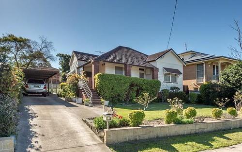 66 Elder Street, Lambton NSW