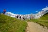 20170805 053 Courmayeur to Lavachey (scottdm) Tags: 2017 alpenwild august courmayeurtolavachey europe hike italy montblanc summer tmb tourdumontblanc travel trek trip courmayeur valledaosta it