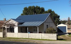 21 Vale Road, Perthville NSW