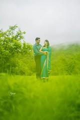 Pre wedding Shoot (memorableframe) Tags: prewedding preweddingphotgrapher preweddingshoot wedding shoot mumbai india photographer photography photographers love lovely couple forever hiddenvillageresort hidden village resort