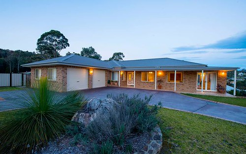 44 Mulloway Cct, Merimbula NSW 2548
