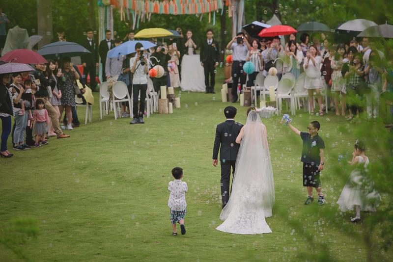 IF HOUSE,IF HOUSE婚宴,IF HOUSE婚攝,一五好事戶外婚禮,一五好事,一五好事婚宴,一五好事婚攝,IF HOUSE戶外婚禮,Alice hair,YES先生,MSC_0026