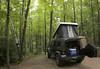 MinocquaJeep-6 (ThomasAlicoate) Tags: ursa minor j30 jeep wrangler camper
