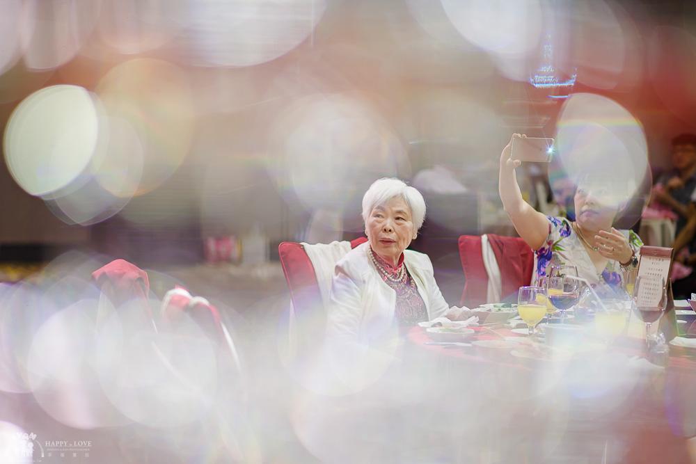 徐州路2號喜來登 婚禮紀錄_0196