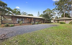 12 Reservoir Road, Ourimbah NSW