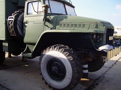 "URAL-375 1 • <a style=""font-size:0.8em;"" href=""http://www.flickr.com/photos/81723459@N04/36642402145/"" target=""_blank"">View on Flickr</a>"