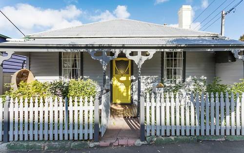 176 Evans St, Rozelle NSW 2039