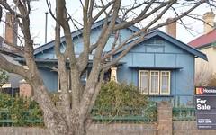 3 Academy Street, Lithgow NSW