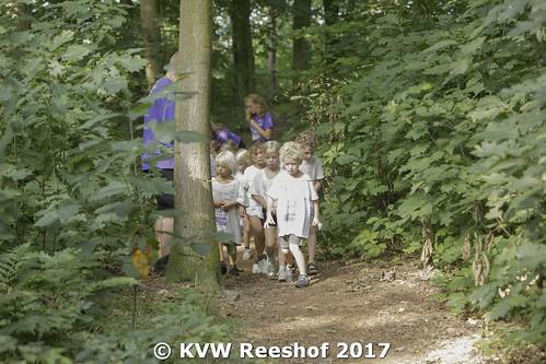 kvw-170825-A (19)