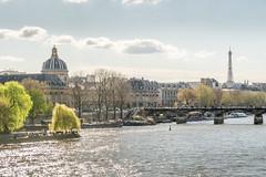 Photowalk in Paris (jchmfoto.com) Tags: france urbanphotography liked paris europe europa fotografíaurbana francia parís urban urbanscape