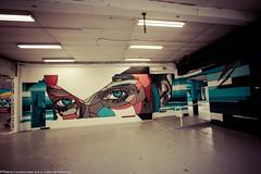 2017-COLORAMA (lolito de palermo) Tags: colorama biarritz street art