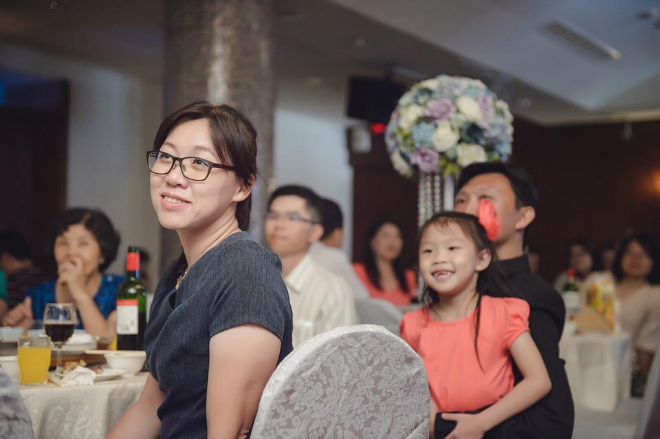 台南婚攝-台南大飯店-068