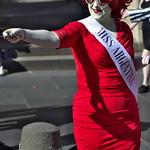 Edinburgh Fringe 2017 408 thumbnail