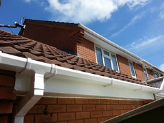 Roofline, Fascia, Sofit, northampton, milton keynes, bedford22 (prestige for your home) Tags: roofline fascia soffit northamptonshire bedfordshire buckinghamshire
