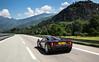 Autostrade. (Alex Penfold) Tags: mclaren f1 supercars supercar super car cars autos alex penfold 2017 italy
