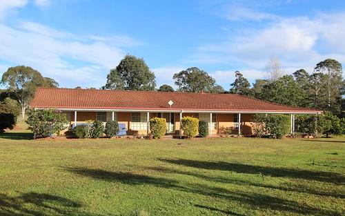 4 Kylie Place, Taree NSW