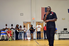 """TDDDF-day-of-service-2017 (14) • <a style=""""font-size:0.8em;"""" href=""""http://www.flickr.com/photos/158886553@N02/36708432980/"""" target=""""_blank"""">View on Flickr</a>"""