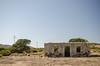 vacanze sarde_-63 (Trittonando) Tags: asinara sardegna sardinha asinello bianco carcere