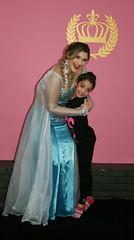 Imagem 159 (Fashion Kids Casting Escola e Agência de Modelos) Tags: frozen rainha elza pocket show fashionkidscasting celestecamargo campinas personagem vivo animação de festa
