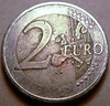 2 Euro coin (original 2-Euro error coin (2002) Austria) Catalunya Cataluña Catalonia independently? Barcelona Catalogne Каталония katalonija 加泰羅尼亞 Kataloonia Katalonia la catalonia καταλονία קטלוניה katalis 카탈로니아  Hatalón catalogna カタロニア語 Katalonija (stampolina, thx for sending stamps! :)) Tags: katalonia katalonien coin spain spanien barcelona error münze 2euro 2 europa europe catalogne каталония katalonija 加泰羅尼亞 kataloonia καταλονία קטלוניה katalis 카탈로니아 hatalón catalogna カタロニア語 catalonië کاتالونیا catalão каталонија katalánsko คาตาโลเนีย katalánie catalonia каталонія katalónia lacatalonia espanha spagna 스페인 spanyol испания スペイン ispanya hiszpania španělsko spanyolország espan espana catalunya