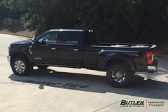 Ford F350 Dually with 22in Fuel Cleaver Wheels and Nitto Terra Grappler G2 Tires (Butler Tires and Wheels) Tags: fordf350duallywith22infuelcleaverwheels fordf350duallywith22infuelcleaverrims fordf350duallywithfuelcleaverwheels fordf350duallywithfuelcleaverrims fordf350duallywith22inwheels fordf350duallywith22inrims fordwith22infuelcleaverwheels fordwith22infuelcleaverrims fordwithfuelcleaverwheels fordwithfuelcleaverrims fordwith22inwheels fordwith22inrims f350duallywith22infuelcleaverwheels f350duallywith22infuelcleaverrims f350duallywithfuelcleaverwheels f350duallywithfuelcleaverrims f350duallywith22inwheels f350duallywith22inrims 22inwheels 22inrims fordf350duallywithwheels fordf350duallywithrims f350duallywithwheels f350duallywithrims fordwithwheels fordwithrims ford f350 dually fordf350dually fuelcleaver fuel 22infuelcleaverwheels 22infuelcleaverrims fuelcleaverwheels fuelcleaverrims fuelwheels fuelrims 22infuelwheels 22infuelrims butlertiresandwheels butlertire wheels rims car cars vehicle vehicles tires