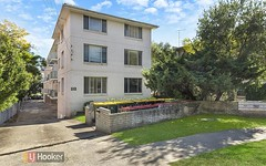 Apartment 4/50 Meadow Crescent, Meadowbank NSW