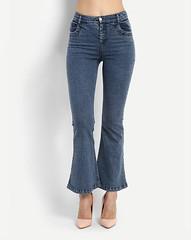 Blue Meester Jeans for Girls Online (neha.thakur35) Tags: jeansforgirls womenjeans jeansforwomen