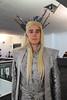 London Super Comic Con 2017 V (Lee Nichols) Tags: londonsupercomiccon2017 photoshop cosplayers canoneos600d cosplay costume costumes comiccon lscc thehobbit thranduil