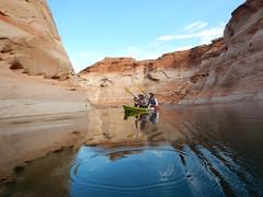 hidden-canyon-kayak-lake-powell-page-arizona-southwest-9300