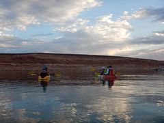 hidden-canyon-kayak-lake-powell-page-arizona-southwest-9290