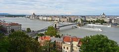 Budapest, Hungary (trphotoguy) Tags: budapest hungary danube duna 24mmf28d magyarország
