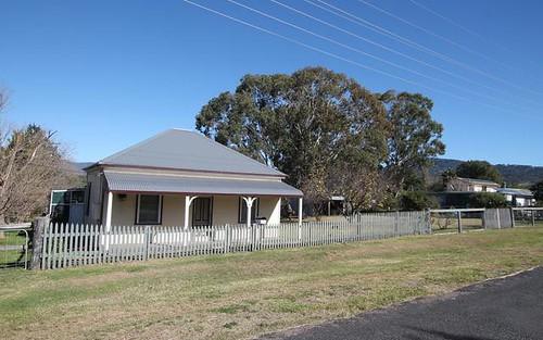 25 George Street, Murrurundi NSW