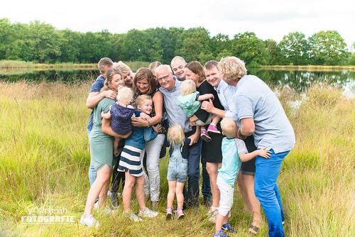 Familieshoot Kampsheide (Voortman Fotografie)-4540