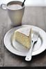 japanese cheesecake ~minimalist styling (*steveH) Tags: cheesecake japan food sweet cake steveh
