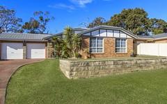 39 Gilford Street, Kariong NSW