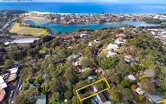 25 Alleyne Avenue, North Narrabeen NSW