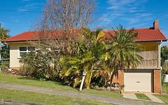 1 Simons Avenue, Goonellabah NSW