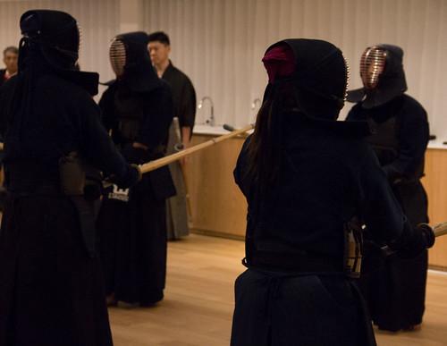 japan-house-bambu-kendo-16