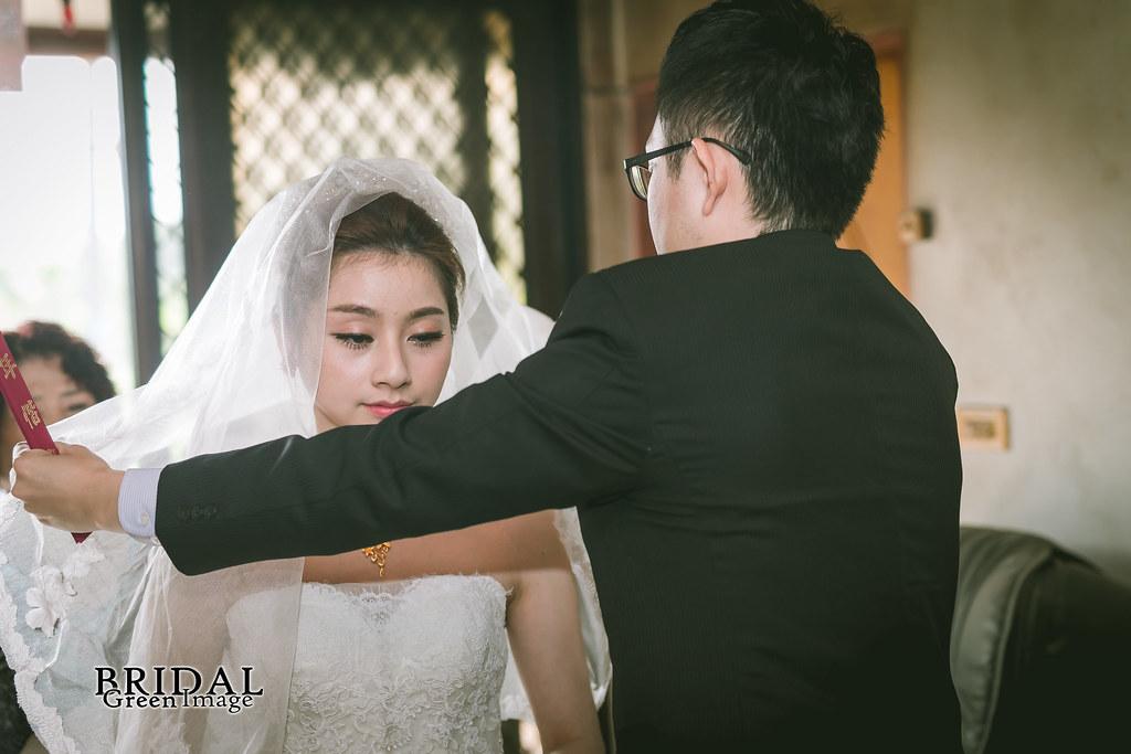 0409 Wedding Day-P-72