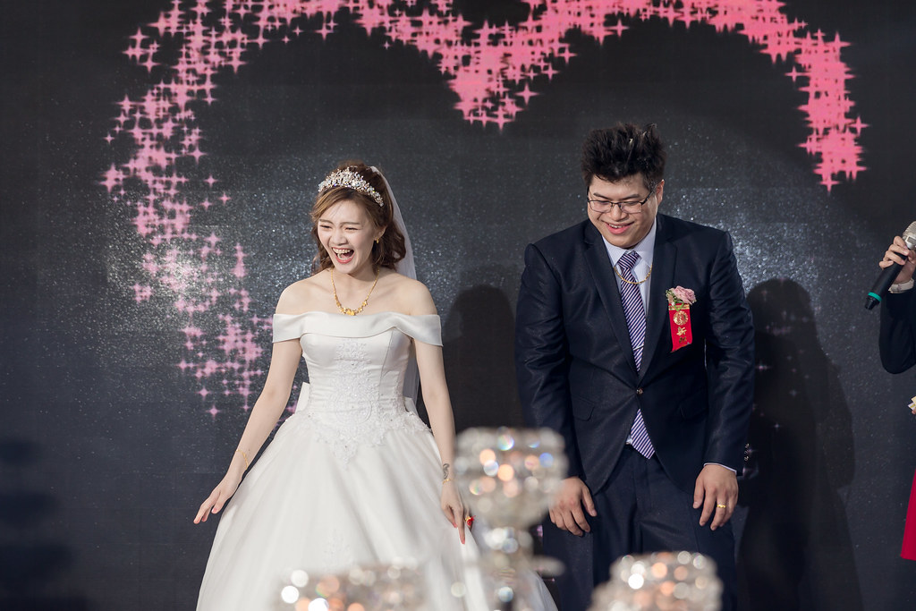 0610 Wedding Day-P-44