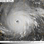 From flickr.com: Irma Eye {MID-159155}