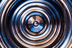 Focussed (photo-aquila) Tags: photoaquila circle kreis circles kreise geometric geometrical geometrisch geometricshape geometrischefigur focus fokus mittelpunkt brennpunkt focussed fokussiert abstract abstrakt