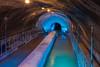 Wiener Untergrund (Steffi A. Boehler) Tags: sewagesystem thethirdman orsonwells kanalisation underground untergrund 3manntour thirdman wien wienerfotoschule
