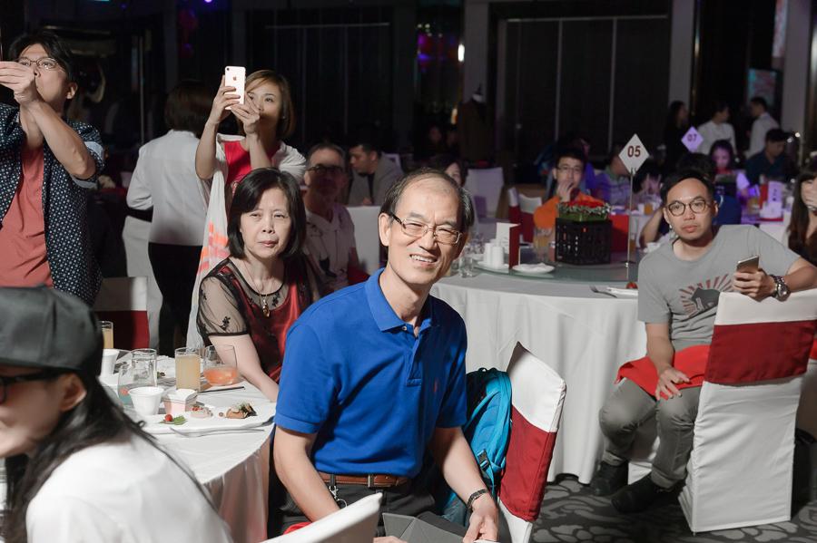 36877695946 66d255b886 o [台南婚攝]J&V/晶英酒店婚禮體驗日